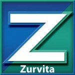 Zurvita - Zeal For Life
